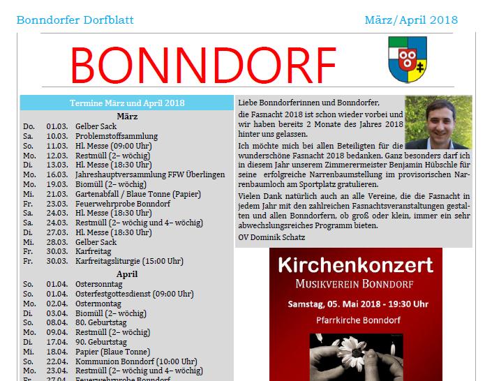 Dorfblatt_Maerz_April_2018